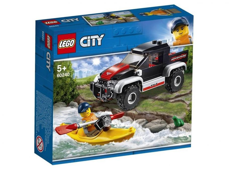 lego-kocke-60240-city-1