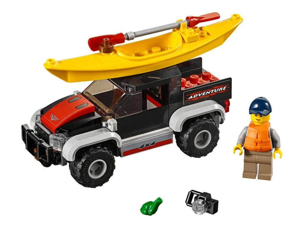 lego-kocke-60240-city-2