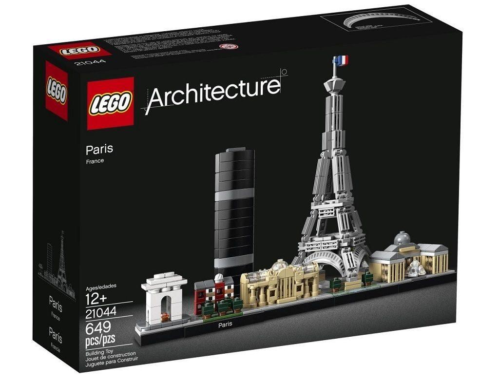lego-kocke-arhitecture-paris-21044-1
