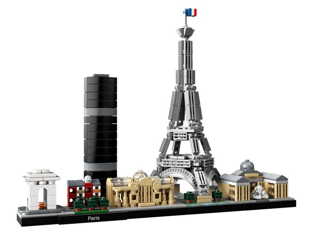 lego-kocke-arhitecture-paris-21044-2