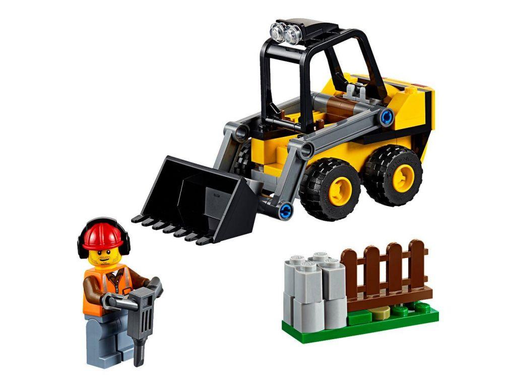 lego-kocke-city-60219-nakladalnik-2