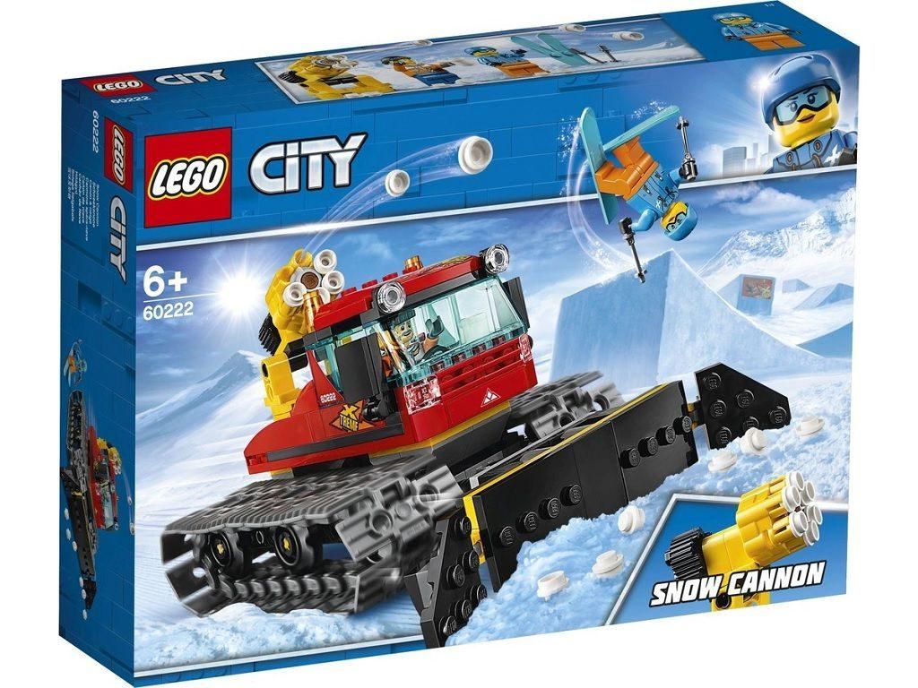 lego-kocke-city-60222-1