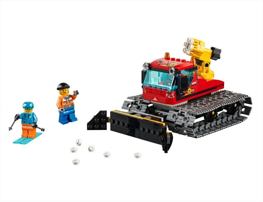 lego-kocke-city-60222-2