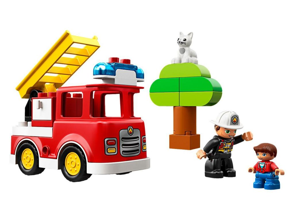 lego-kocke-duplo-gasilsko-vozilo-10901-2