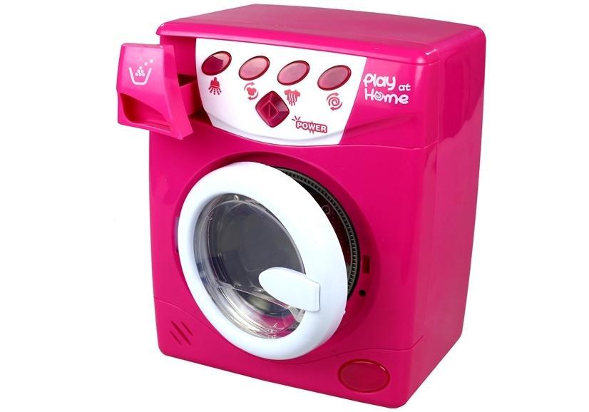 otroska-igraca-pralni-stroj-1