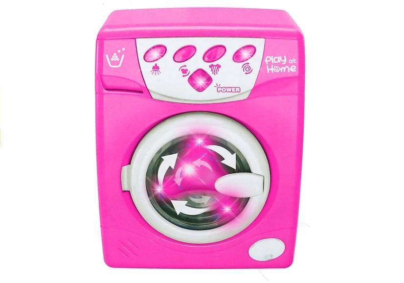 otroska-igraca-pralni-stroj-2