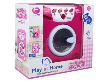 Igrača pralni stroj