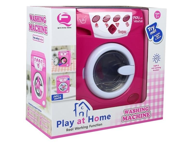 otroska-igraca-pralni-stroj