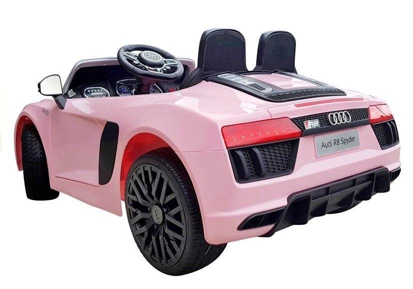 otroski-avto-na-baterije-audi-r8-pink-1