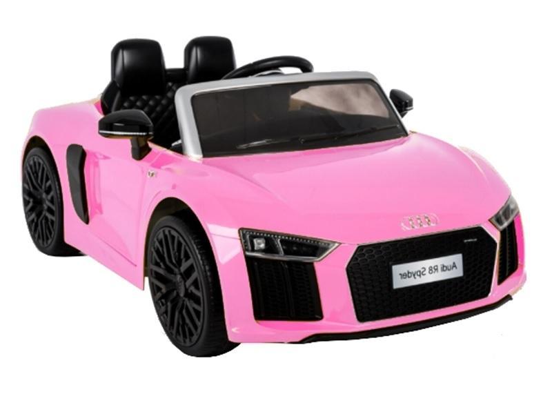 otroski-avto-na-baterije-audi-r8-pink