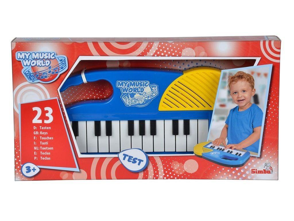 otroski-klavir-simba-106834018-1