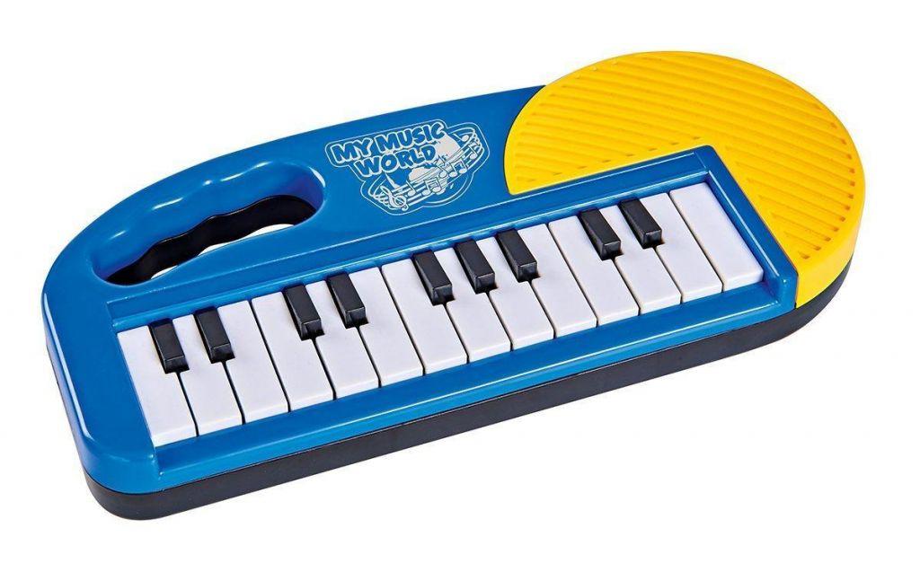 otroski-klavir-simba-106834018-3