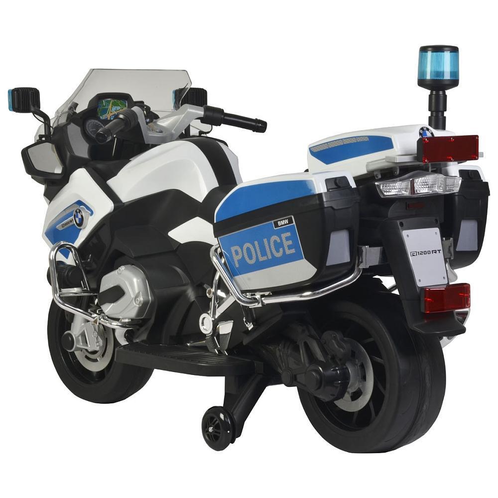 otroski-policijski-motor-bmw-bel-1