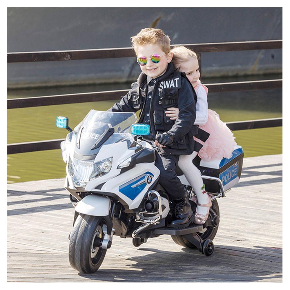 otroski-policijski-motor-bmw-bel-2