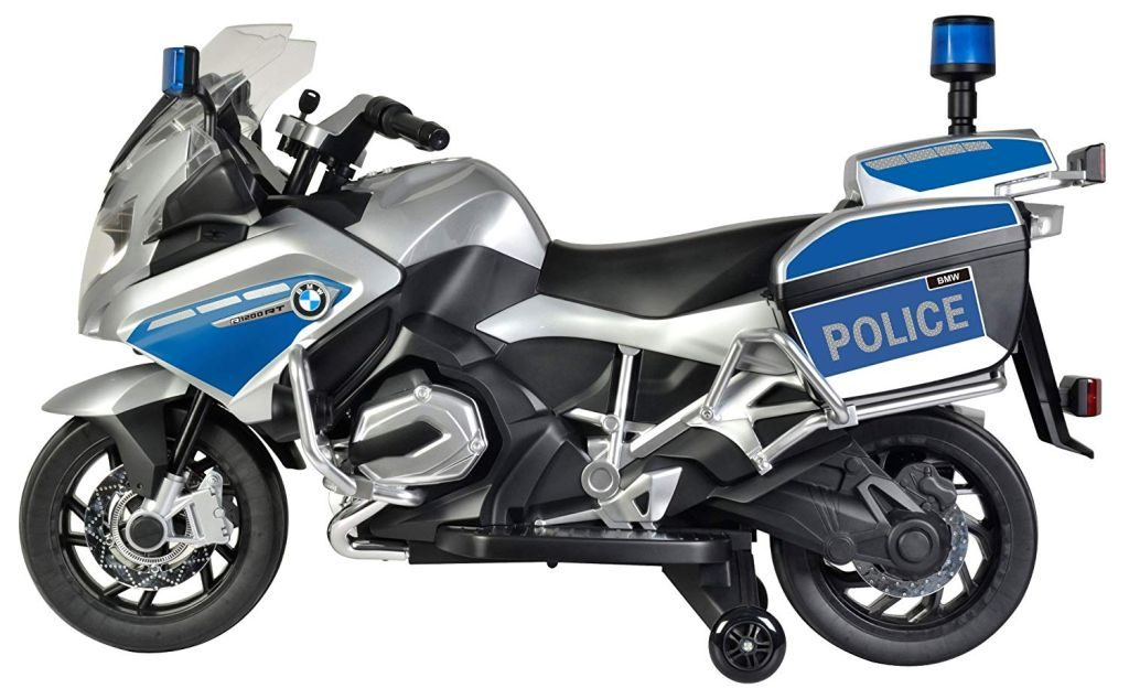 otroski-policijski-motor-na-akumulator-bmw-2