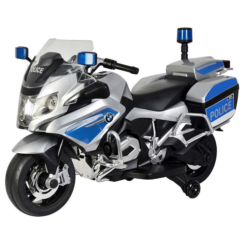 otroski-policijski-motor-na-akumulator-bmw-3
