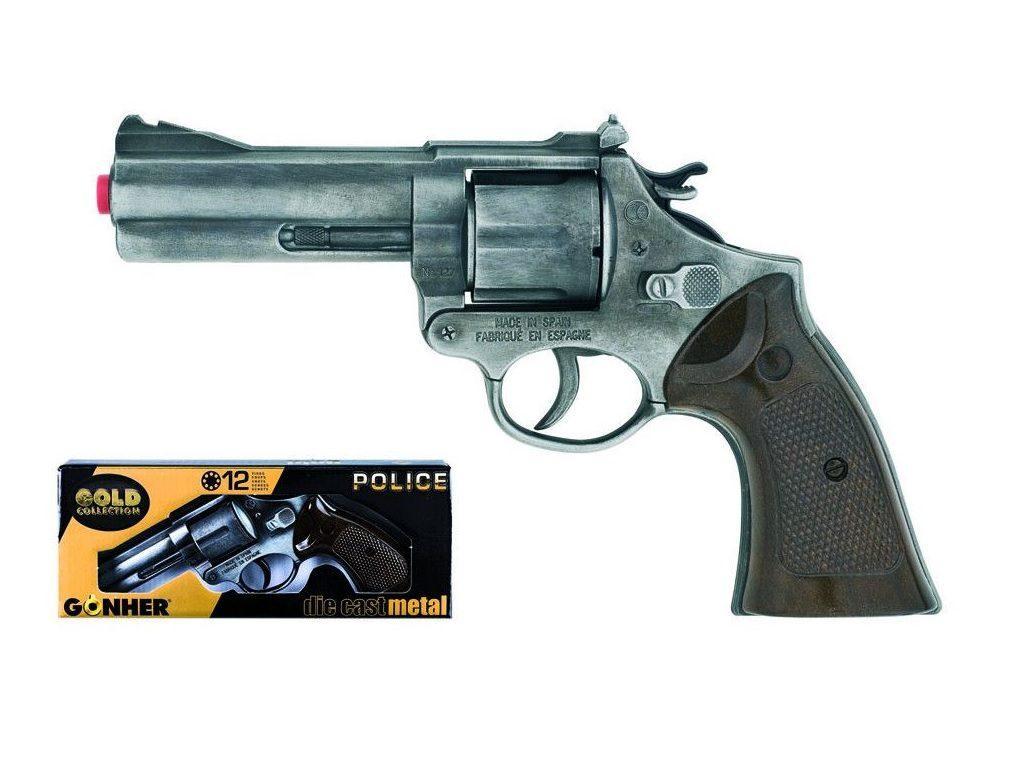 otroski-policijski-revolver-gonher