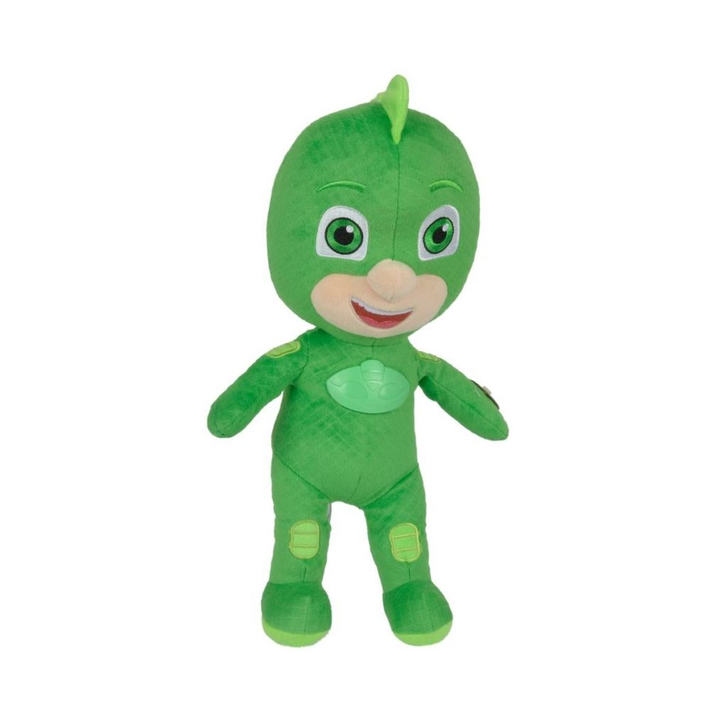 pj-masks-igraca-gecko-1