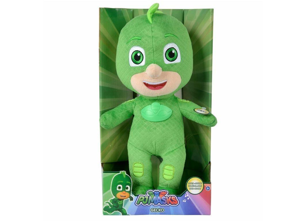 pj-masks-igraca-gecko