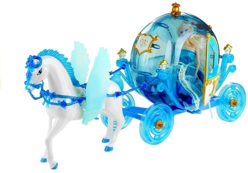 puncka-s konjem-in-kocijo-3