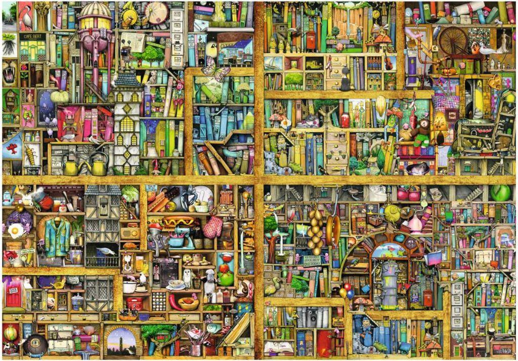 puzzle-sestavljnka-knjizne-police-18000-4