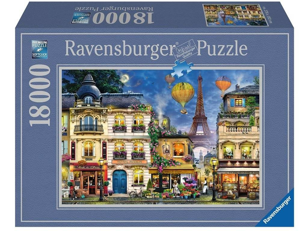 puzzle-sestavljnka-pariz-18000-2