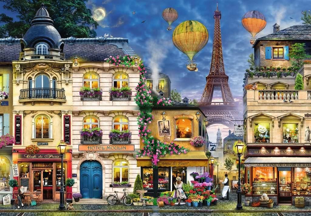 puzzle-sestavljnka-pariz-18000-5