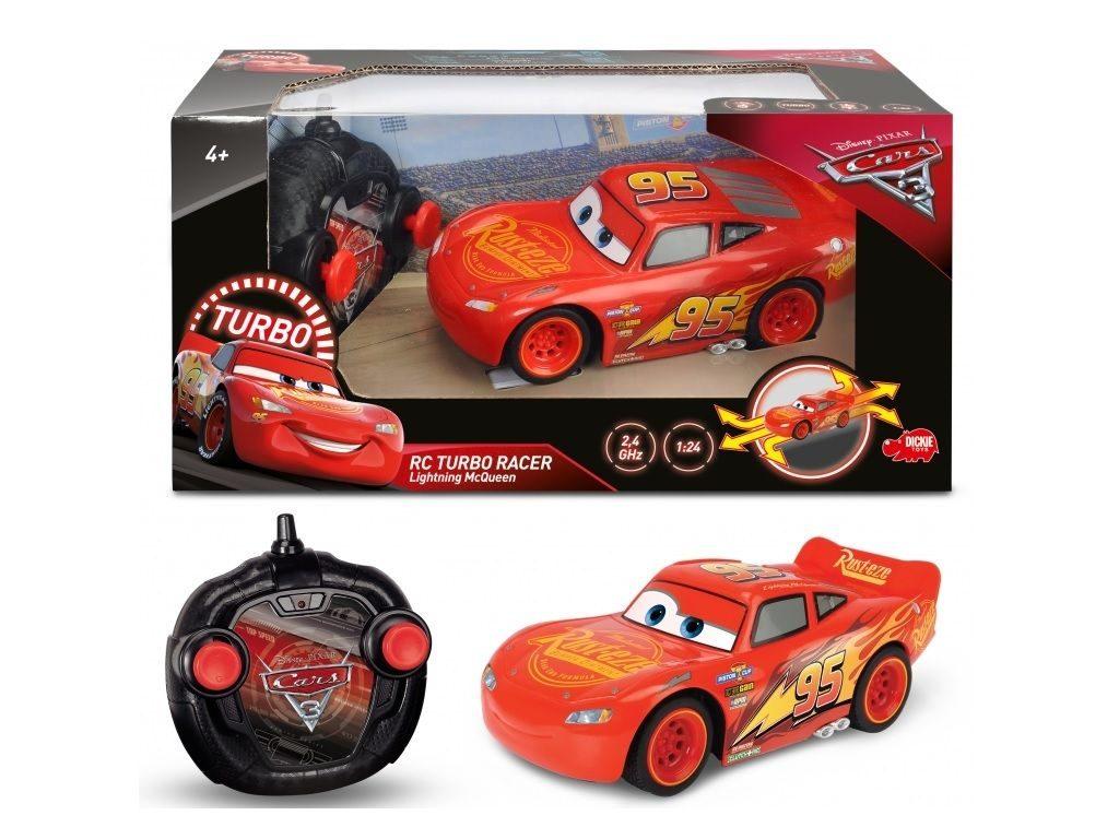 rc-cars-3-turbo-racer-lightning-mcqueen-203084003-igraca-1