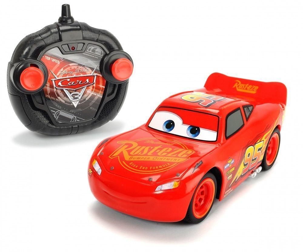 rc-cars-3-turbo-racer-lightning-mcqueen-203084003-igraca-4