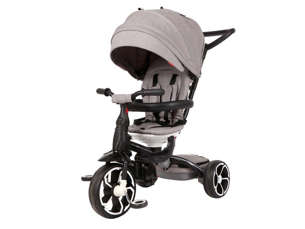 tricikel-qplay-814-W1800-1