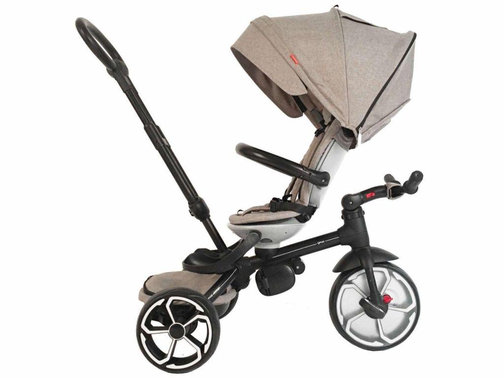 tricikel-qplay-814-W1800-3