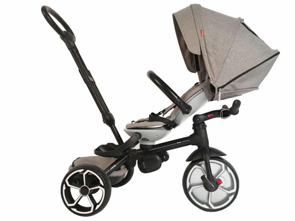 tricikel-qplay-814-W1800-4