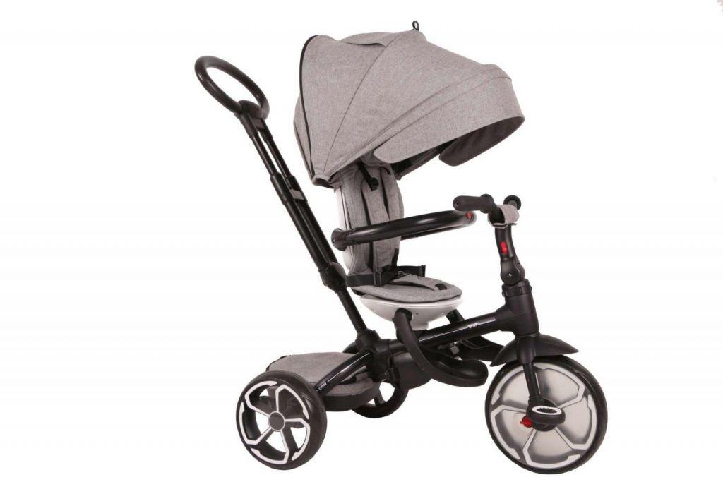 tricikel-qplay-814-W1800-5