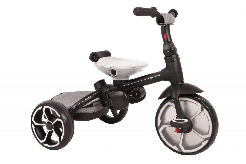 tricikel-qplay-814-W1800-7