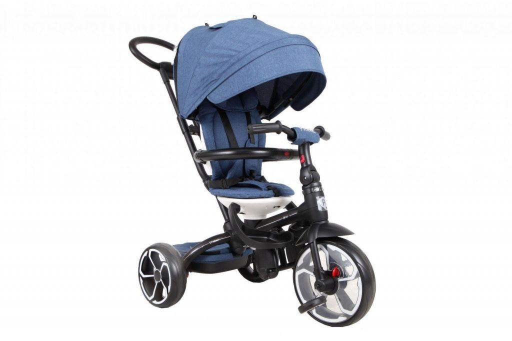 tricikel-qplay-moder-1