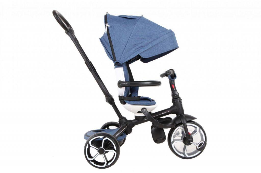 tricikel-qplay-moder-2