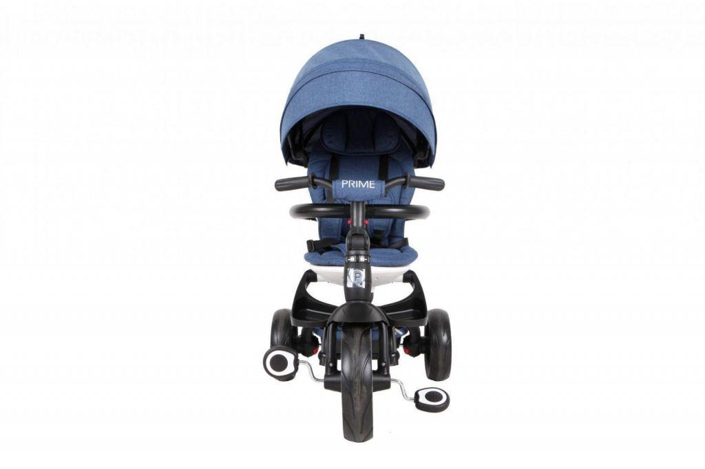 tricikel-qplay-moder-3