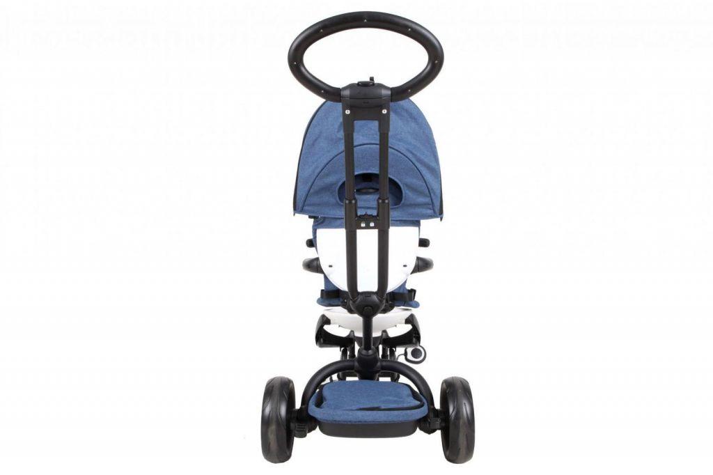 tricikel-qplay-moder-4