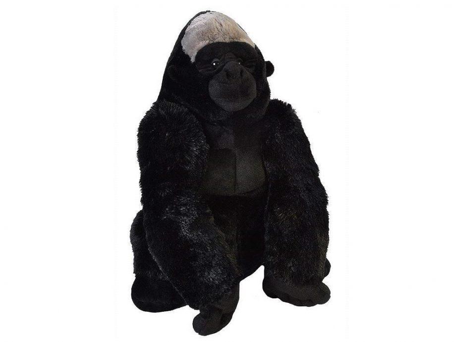 19318-plis-gorila-igrace