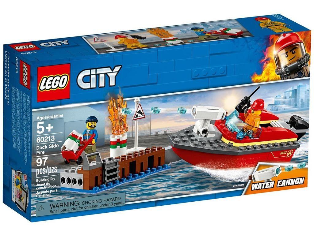 60213-lego-kocke-pozar-na-pomolu-city-igrace-2