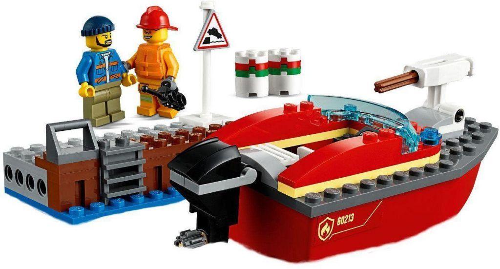 60213-lego-kocke-pozar-na-pomolu-city-igrace-4