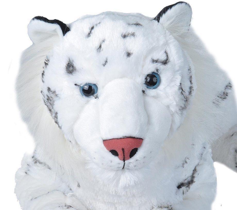 beli-tiger-plisasta-igraca-wild-republic-1
