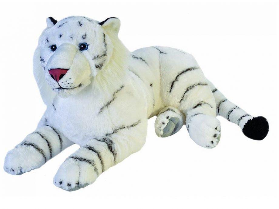 beli-tiger-plisasta-igraca-wild-republic
