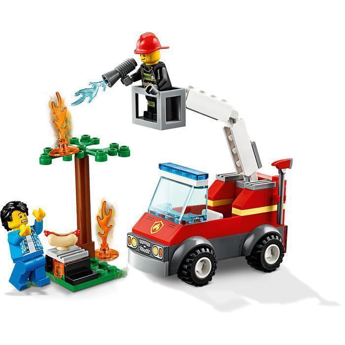 igrace-lego-City-Goreci-zar-60216-2
