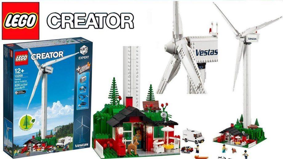 lego-kocke-creator-expert-10268-vetrna-turbina-igrace-2