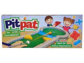 Otroška igra mini golf Pit Pat