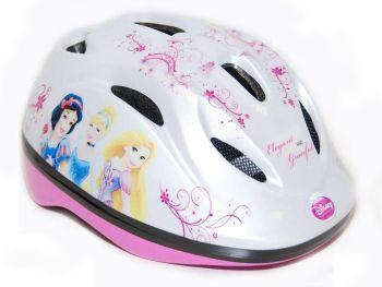 Otroška kolesarska čelada Disney