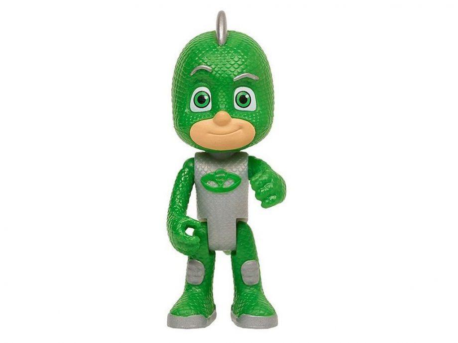 pj-masks-figurica-gekko-igrace