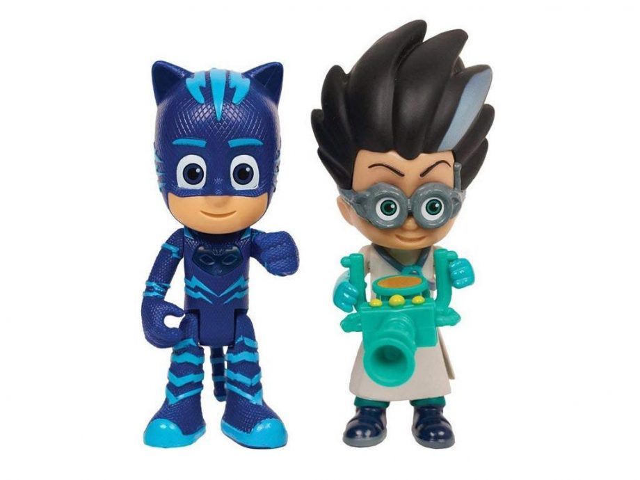 pj-masks-set-figuric-catboy-romeo-igrace