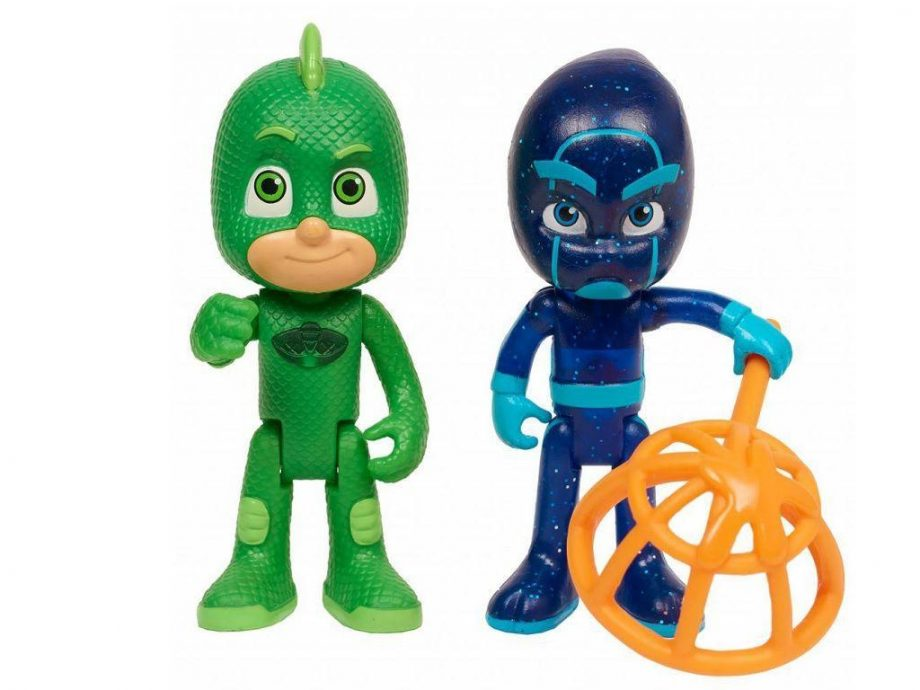 pj-masks-set-figuric-gekko-in-night-ninja-igrace-1